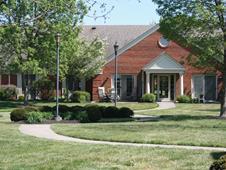 Mason Christian Village