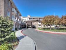 Carson Plaza