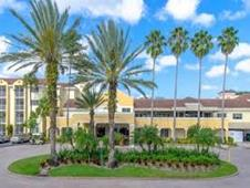 Preserve at Palm-Aire ,The