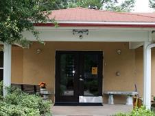 San Juan  Retirement Home