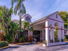 Regency Residence
