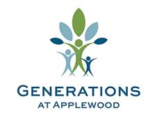 Generations at Applewood