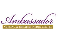 Villa at Ambassador Nursing & Rehabilitation Centre