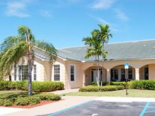 Brookdale Tequesta