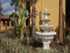 Grand Villa of Altamonte Springs
