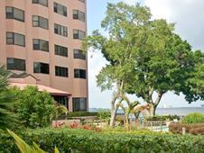 Brookdale Bayshore-FL