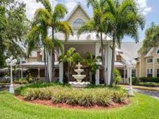Grand Villa of Largo