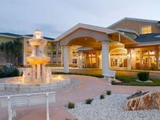 Atria at Lake Forest