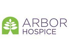 Arbor Hospice & Palliative Care
