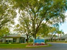 Lake Port Square Assisted Living