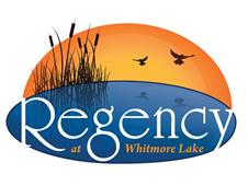 Regency at Whitmore Lake