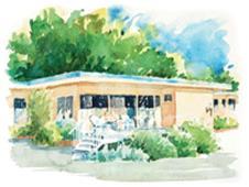 Northgate Care Center