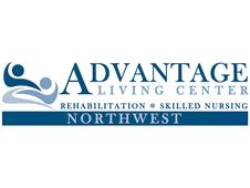 Advantage Living Center - Northwest