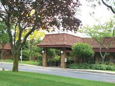 Arbor Inn, The