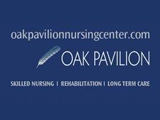 Oak Pavilion