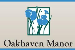 OakhavenManor.jpg