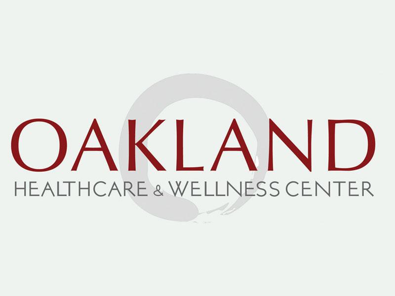 Oakland-Healthcare_Logo.jpg