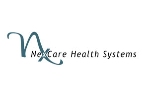 NexCareHealth-Logo.jpg