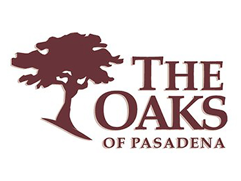 Oaks-of-Pasadena_Logo.jpg