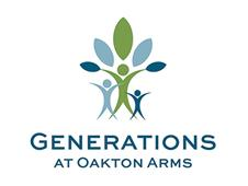 Generations at Oakton