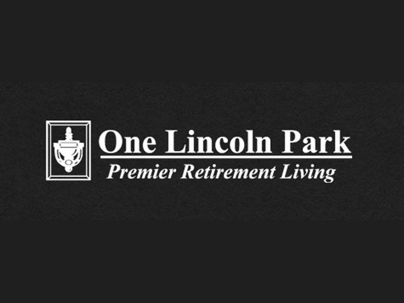 One-Lincoln-Park_Logo.jpg