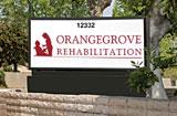 Orangegrove-Rehab-Sign.jpg