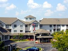 Solstice Senior Living at Fenton