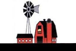 Our Countryside  Logo.jpg