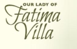 Our Lady of Fatima Villa  Logo 1-2.jpg