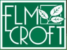 Elmcroft of Medina