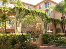 Brookdale Santa Monica Gardens