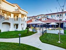 There Are 0 Senior Apartments In Whittier, California And 69 Senior  Apartments Nearby.