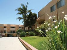Palos Verdes Villa