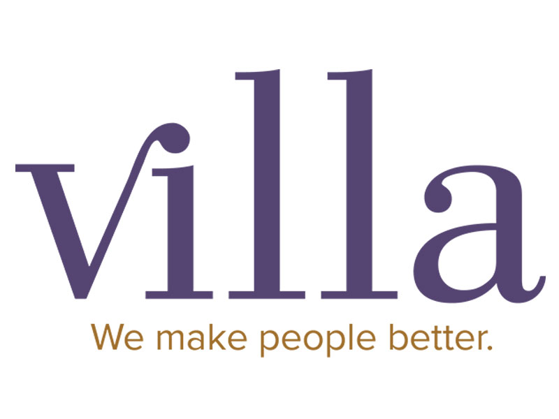 Villa_Traverse_Logo.jpg