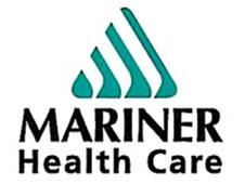 Parkview Healthcare Center