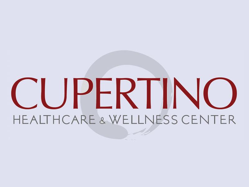 Cupertino_Healthcare_logo.jpg