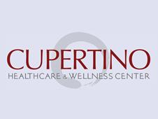 Cupertino Healthcare & Wellness Center