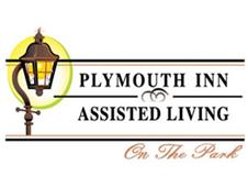 Plymouth Inn, The