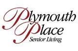 Plymouth-Place-Logo_CHIL.jpg