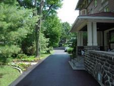 McCallum Assisted Living
