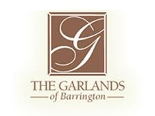 Garlands of Barrington