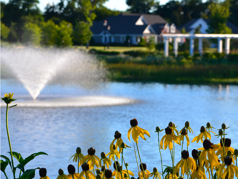 Lake-Forest-Place_Fountain.jpg