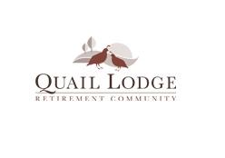 logo-quail-lodge.jpg