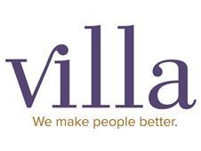 Villa at Great Lakes Crossing