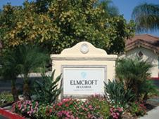 Elmcroft of La Mesa