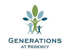 Generations at Regency