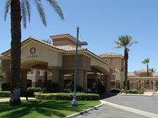 Brookdale Mirage Inn