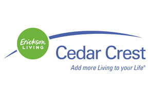 Cedar-Crest-Logo_NJ.jpg