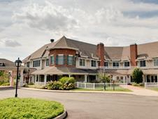Harbour Senior Living of Monroeville