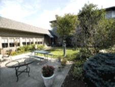 Rockport Independent & Assisted Living